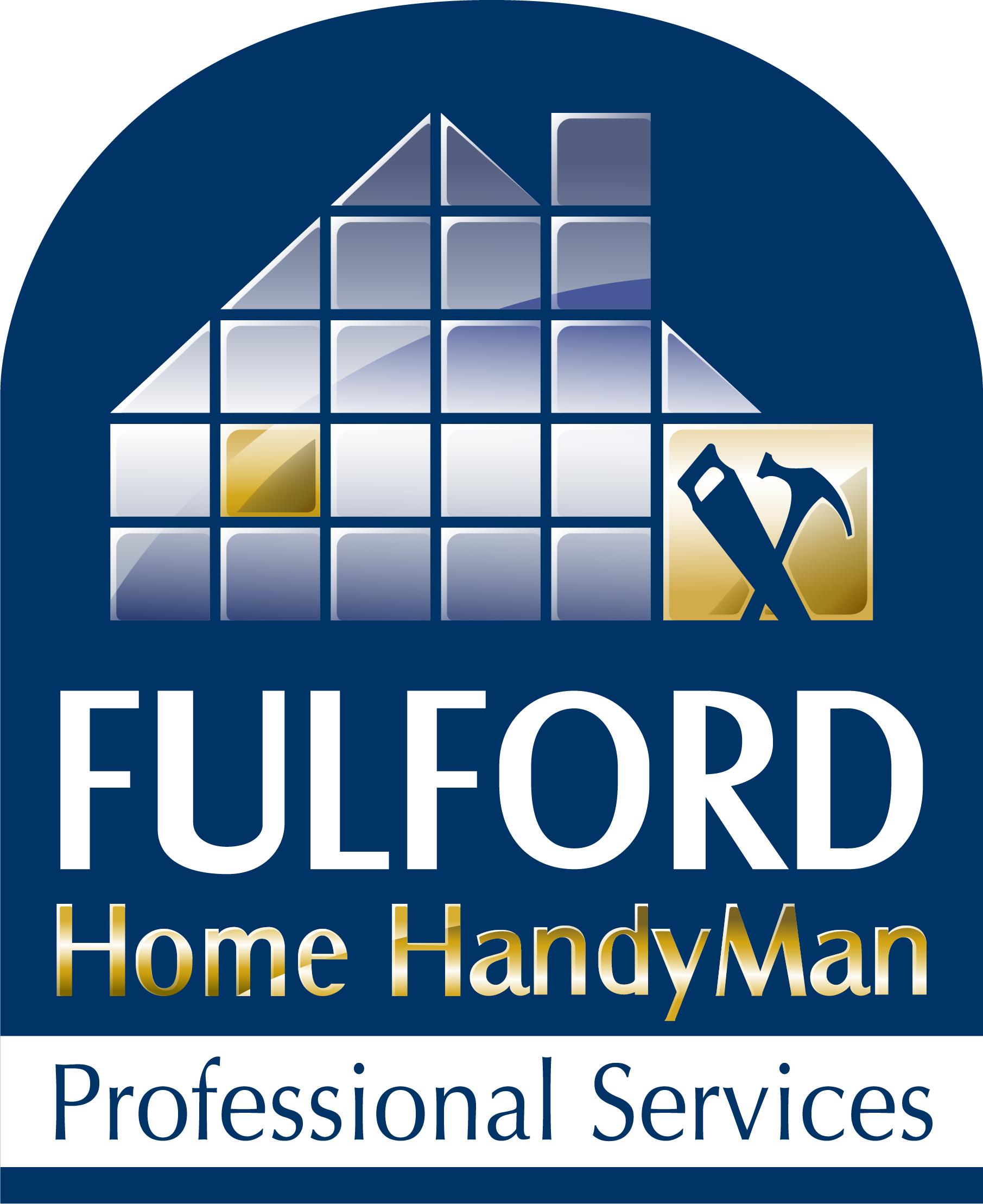 Fulford Handyman, A Division of Fulford Construction, Inc